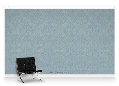 Chiara Adriatice Repeat Pattern Textured Wall Covering