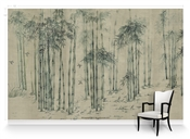 Bamboo Forest Beige