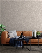 Contours Repeat Pattern Textured Wall Covering